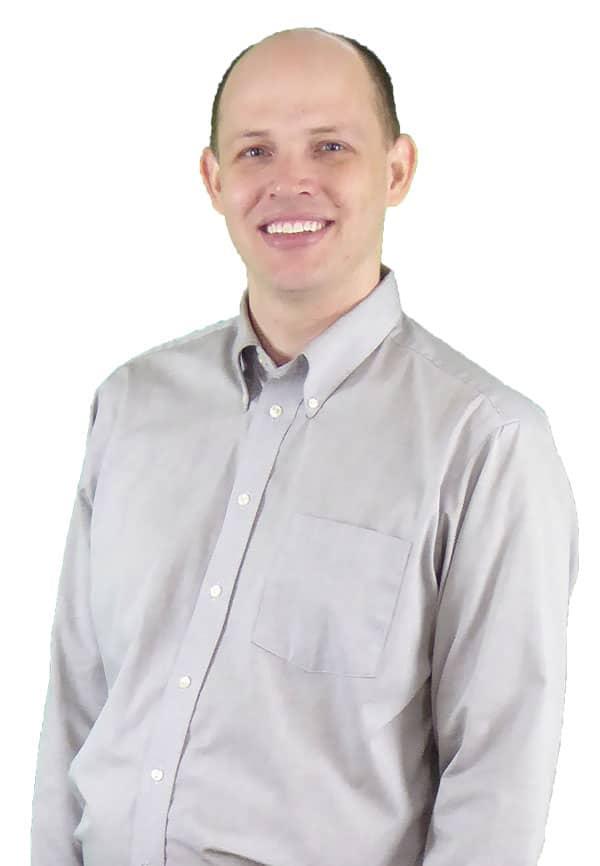 Nick Leffler - coursePlatform.dev